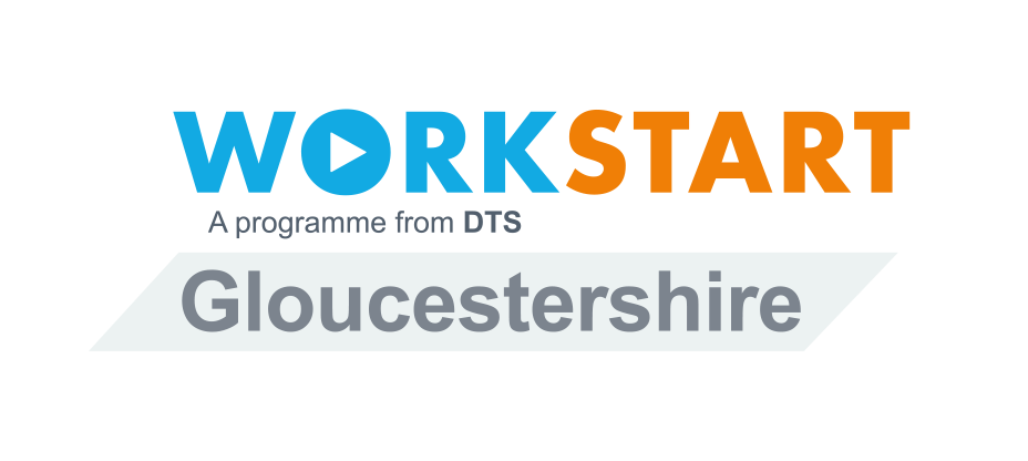 Work Start Gloucestershire