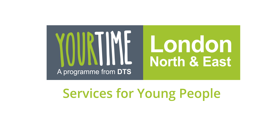 Your Time London North & East