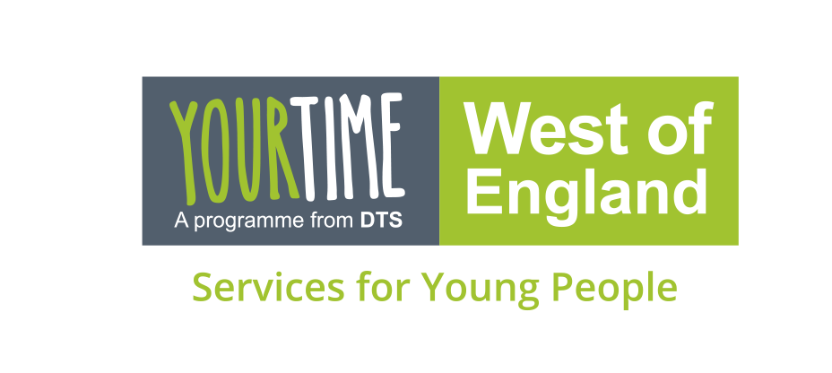 Your Time West of England
